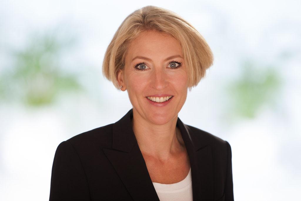 Claudia Fochler
