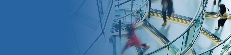 IT-Servicekatalog. Fallstudie IT-Servicekatalog Technical Services