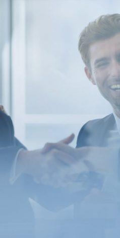 Sourcing von Managed Services I Erfahrene Berater für Vertrag und Ausschreibung