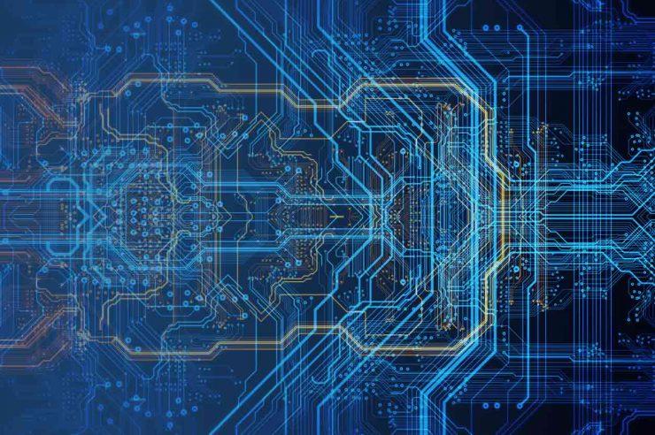 Technology Business Management. Konzept erklärt. Was ist TBM??