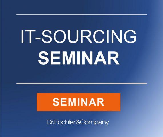 it-sourcing-seminar_fochler.com_seminar-modul
